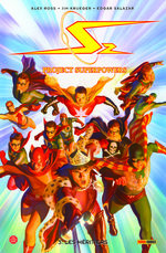 Project Superpowers 3
