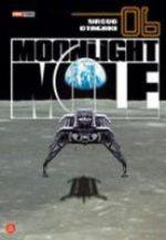 Moonlight Mile 6 Manga