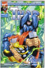 Le retour des héros - Thor # 10
