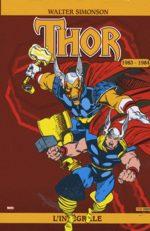 Thor # 1983
