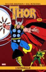 Thor # 1986.1