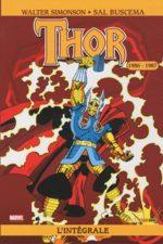 Thor # 1986.2