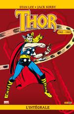 Thor # 1962