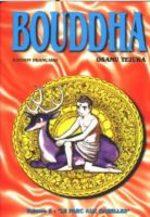 Bouddha 5