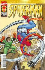 Spider-Man - L'Âge d'Or # 4