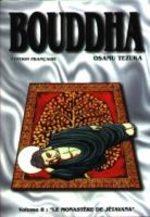 Bouddha 8