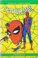 Spider-Man # 1965