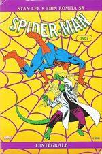 Spider-Man # 1967