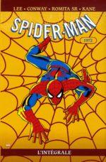 Spider-Man # 1972