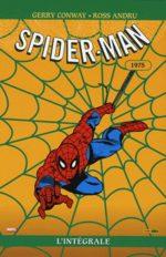 Spider-Man # 1975