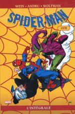 Spider-Man # 1978