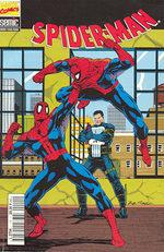 Spider-Man 11