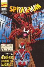 Spider-Man 22