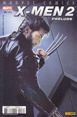 Marvel Mega # 16