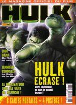 Marvel Mega # 17