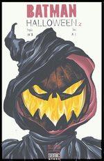 Batman - Halloween # 2