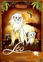 Léo, Roi de la Jungle 1 Film