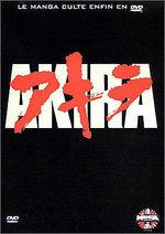 Akira 1 Film
