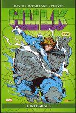 Hulk # 1988
