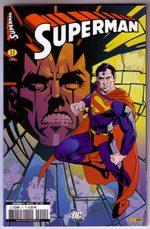 Superman 11