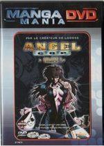 Angel Cop 1