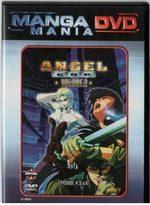 Angel Cop 2