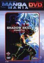 Shadow Skill 1 OAV