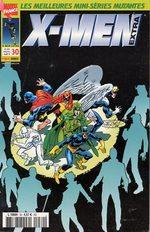 X-Men Extra # 30