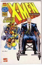 X-Men Extra # 7
