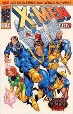 X-Men Extra # 23