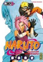 Naruto 30