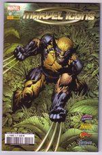 Marvel Icons # 8