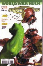 Marvel Icons 36