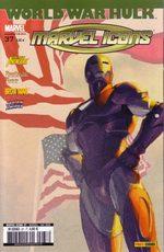 Marvel Icons 37