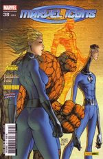 Marvel Icons 38