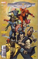 Marvel Icons 39