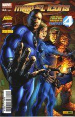 Marvel Icons 44
