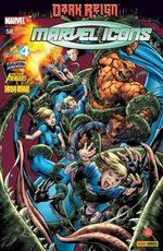 Marvel Icons 58