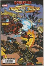 Marvel Icons 62