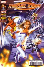 Marvel Icons 65