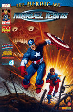 Marvel Icons 7