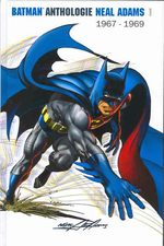 Batman - Archives DC # 5