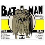 Batman - Archives DC 1