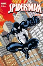 Spider-Man Hors Série 25