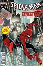 Spider-Man Hors Série 29