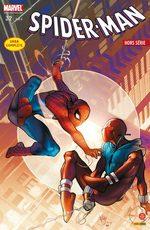 Spider-Man Hors Série 32