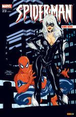 Spider-Man Hors Série 23