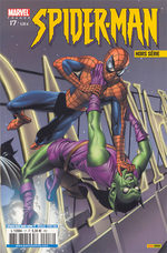 Spider-Man Hors Série 17