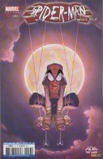 Spider-Man Hors Série 13