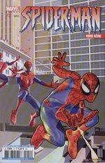 Spider-Man Hors Série 12